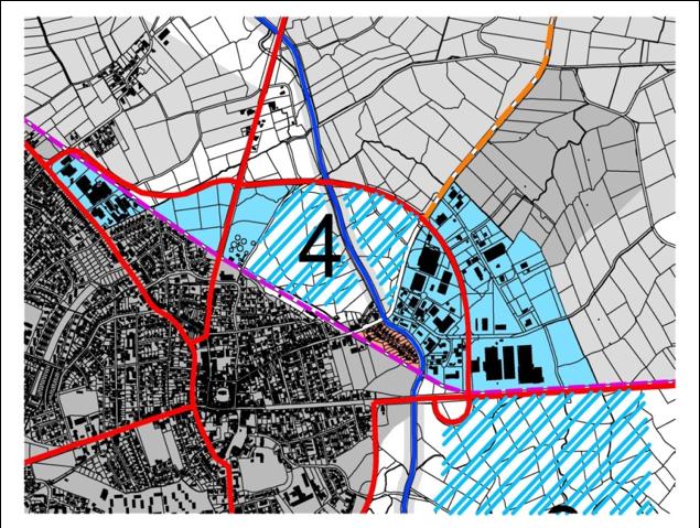 lux-planung-stadtplanung-projekt-3