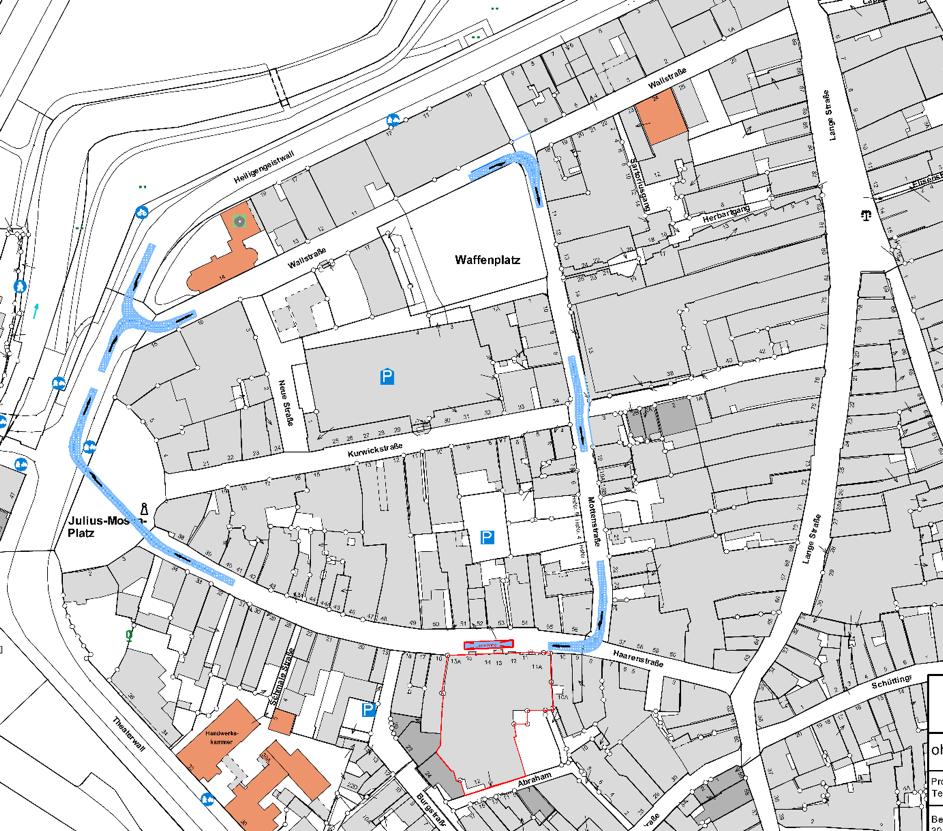 lux-planung-anlieferung-fussgaengerzone-oldenburg-projekt