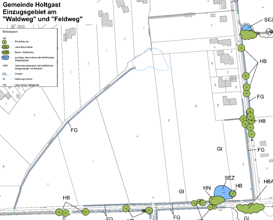 lux-planung-landschaftsplanung-projekt-2